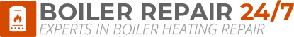 Neath Boiler Repair Logo